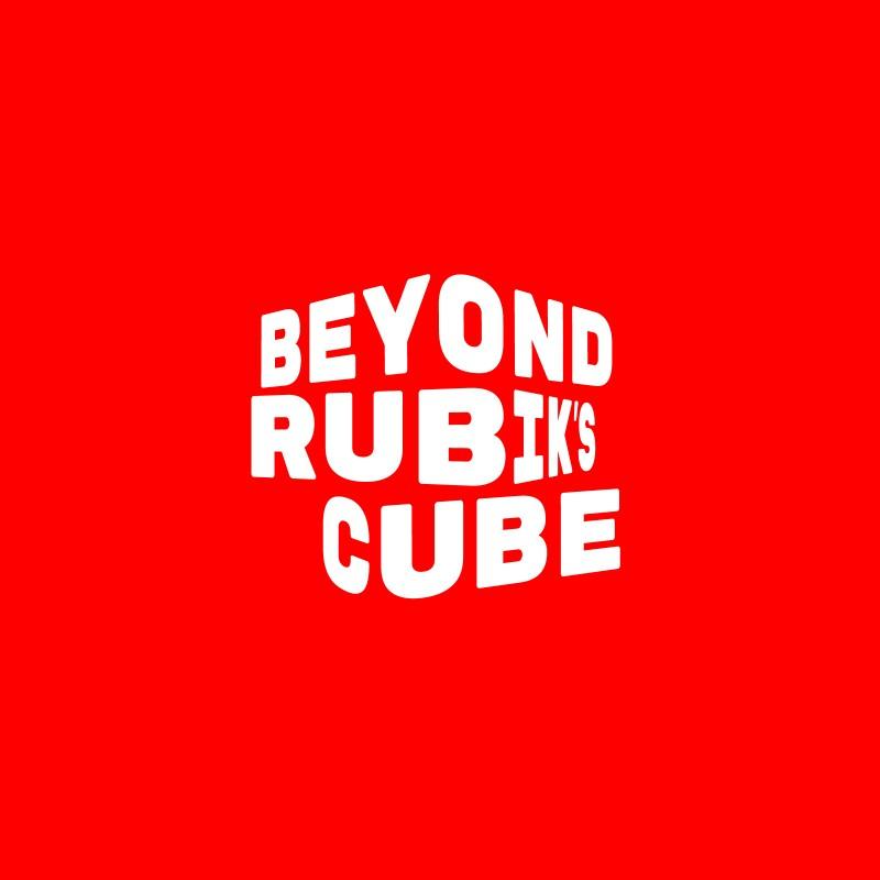 Thumbnail for Beyond Rubik's Cube